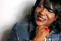 Tynetta Hare - Vocalist, Praise & Worship Leader at Life Center International